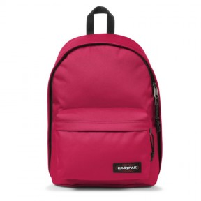 Eastpak | Out of office  | 15 inch |  22M