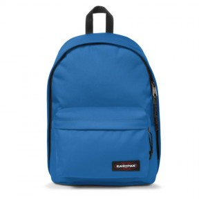 Eastpak | Out of office | 15 inch |  24M