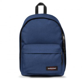 Eastpak | Out of office | 15 inch |  25M