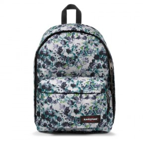 Eastpak | Out of office | 15 inch |  29M
