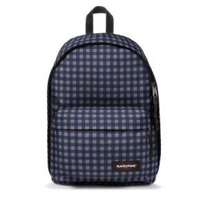Eastpak | Out of office | 15 inch |  31M