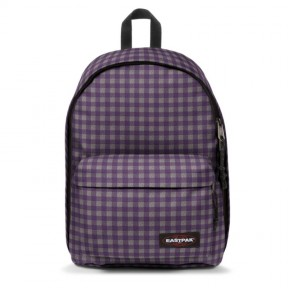 Eastpak | Out of office | 15 inch |  32M