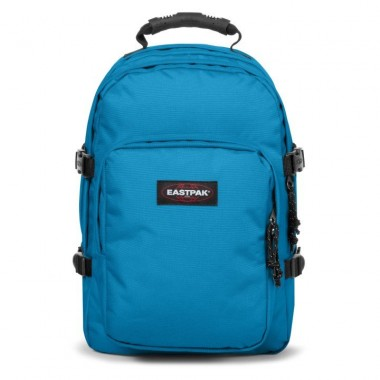 Eastpak | EK520 Provider | 15 inch | Tropical Blue 48S