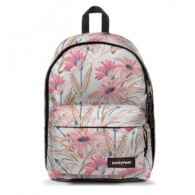 Eastpak | EK767 Out of office | Whimsy Light 88V