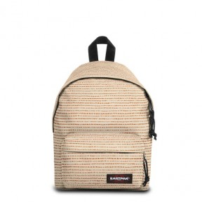 Eastpak | EK043 Orbit XS | Twinkle Copper 03Y