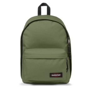 1055f53c036 Eastpak | EK767 Out of office | 14 inch | Quiet Khaki 10X