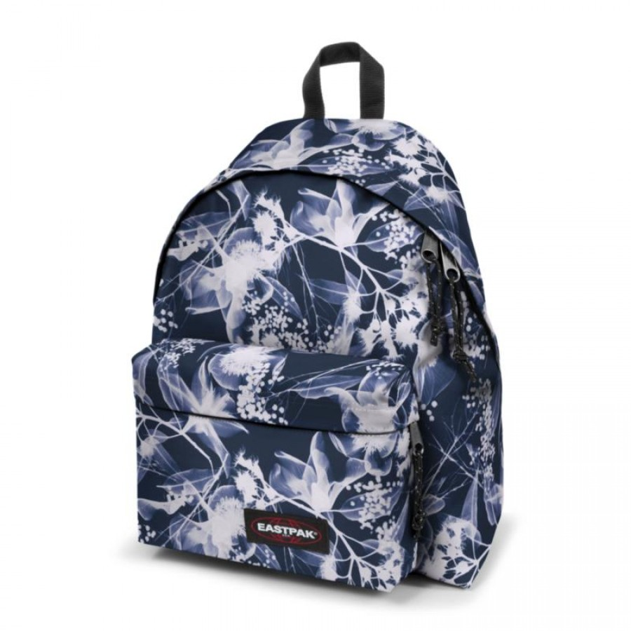 Eastpak Ek620 Padded Pak R Navy Ray 97p