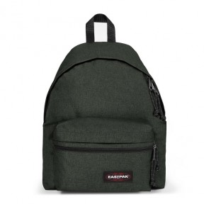Eastpak | EK69D Padded Zippl'r | Crafty Moss 27T