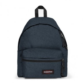Eastpak | EK69D Padded Zippl'r | Triple Denim
