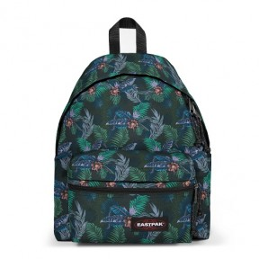 Eastpak | EK69D Padded Zippl'r | Trippy Green 01Y
