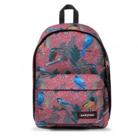 Eastpak | EK767 Out of office | 15 inch |  Finches 06N
