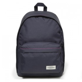Eastpak | EK767 Out of office | 15 inch | navy stitched 35Q