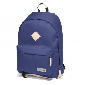 Eastpak | EK767 Out of office IT | 15 inch | Into the Navy 96F