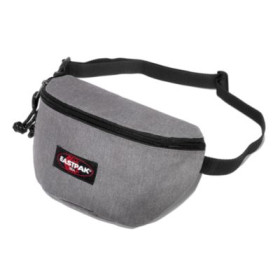Eastpak | EK074 Springer | Sunday Grey 363