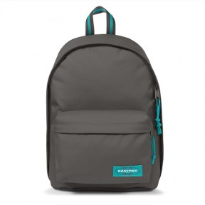 Eastpak | EK767 Out of office | 14 inch | Blakout Whale