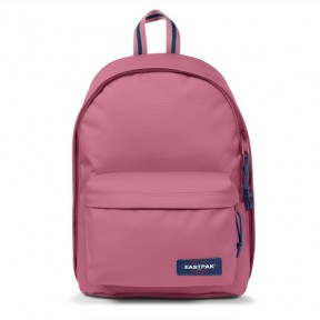 Eastpak | EK767 Out of office | 14 inch | Blakout Salty