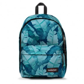 Eastpak | EK767 Out of office | 14 inch | Brize Banana