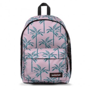 Eastpak | EK767 Out of office | 14 inch | Brize Trees