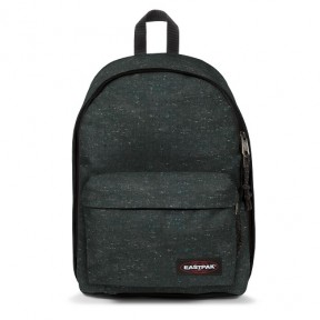 Eastpak | EK767 Out of office | 14 inch | Nep Whale