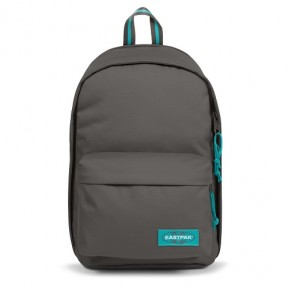 Eastpak | EK936 Back to Work | 15 inch | Whale