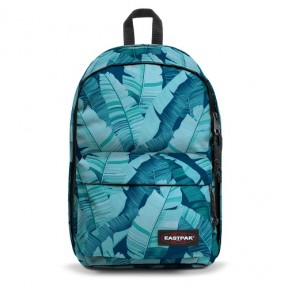 Eastpak | EK936 Back to Work | 15 inch | Brize banana