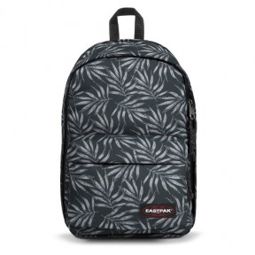 Eastpak | EK936 Back to Work | 15 inch | Brize Palm
