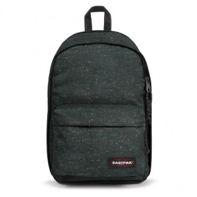 Eastpak | EK936 Back to Work | 15 inch | Nep Whale