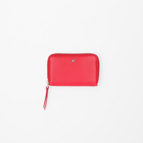 FMME | Wallet Small | Rood