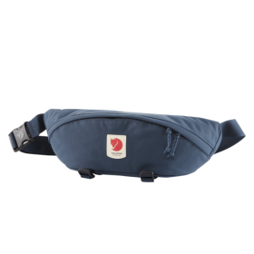Fjällräven | Ulvo Large | 570 Mountain Blue