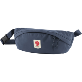 Fjällräven | Ulvo Medium | 570 Mountain Blue