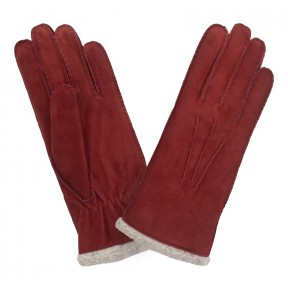 Glove Story | 71093 BE Rood | Maat L
