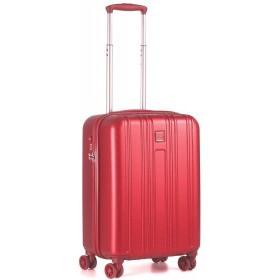 Hedgren | HTRS02M spinner | Red