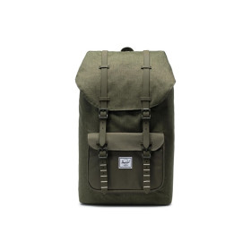 Herschel | 10014 Little America | 15 inch | 2453 Olive Night