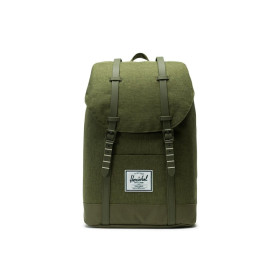 Herschel | 10066 Retreat | 15 inch | 2453 Olive Night