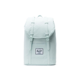 Herschel | 10066 Retreat | 15 inch | 2457 Glacier