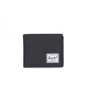 Herschel | 10364 Roy Wallet | 0001