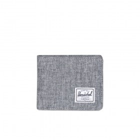 Herschel | 10364 Roy Wallet | 0919