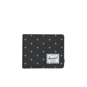 Herschel | 10364 Roy Wallet | 1577