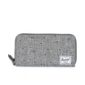 Herschel | 10384 Thomas Wallet | 1160