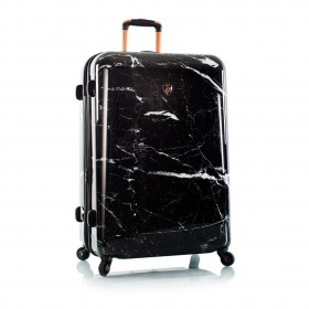 Heys | 13086 Fashion Spinner 76 cm | Black Marble