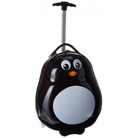 Heys | 13030 Trolley | Pinguin