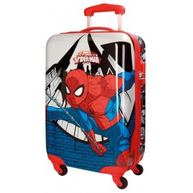 Disney | Kinderkoffer 2161761 | Spiderman