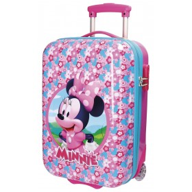Disney | Kinderkoffer 4030361 | Minnie Mouse