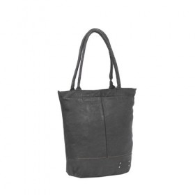 Justified | 10.0045 Shopper | Zwart