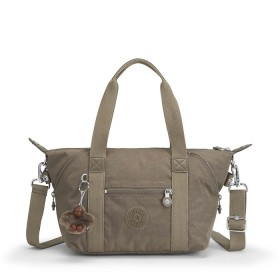 Kipling | K01327 Art mini | True Beige 77W
