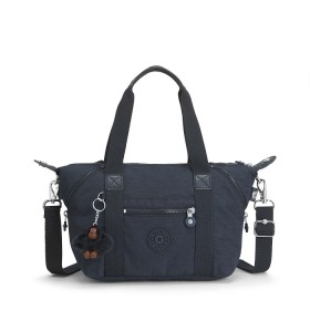 Kipling | K01327 Art mini | True Navy H66