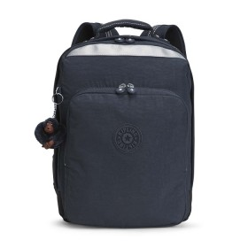Kipling | K06666 College Up | True Navy H66