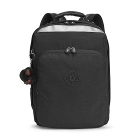 Kipling | K06666 College Up | True Black J99