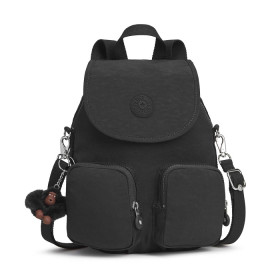Kipling | K12887 Firefly Up | True Black J99