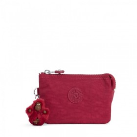 Kipling | Creativity S K01864 | 48W Radiant Red